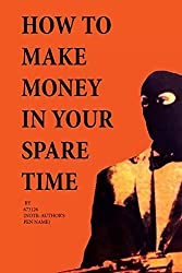 Always Wondered Just HOW To Get Into The Lucrative Life Of Crime Lucky For You There Is A Book On Amazon That