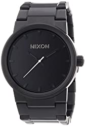 Nixon watch for sexy men and sexy casual outfits