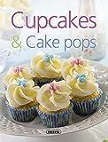 Cupcakes & Cake Pops (El Gran Libro Del Gourmet)