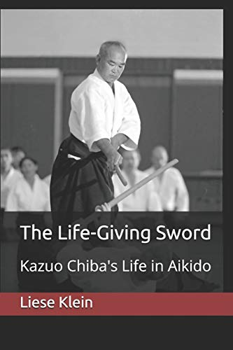 Best Aikido for Lives