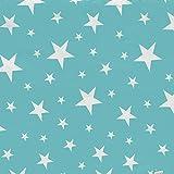 JPZCDK Colchonetas Plegables portátiles para niños Colchoneta Impermeable Cambiador de Piso para bebés Cojín para niños Colchón de pañal Reutilizable 35 * 45 CM, Plateado