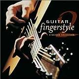Guitar Fingerstyle 2