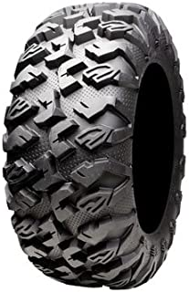 EFX MotoClaw Radial Tire 30x10-14 for Can-Am Maverick X3 X DS Turbo R 2017-2018