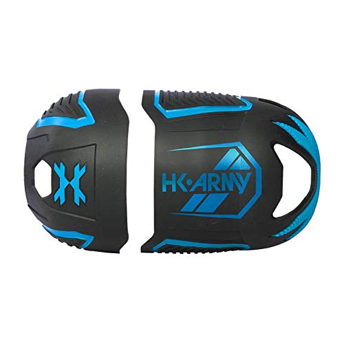 HK Army Vice FC Tank Cover Black/Blue