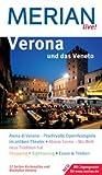 Merian live!, Verona und Veneto - Jenny John
