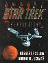 Inside Star Trek: The Real Story