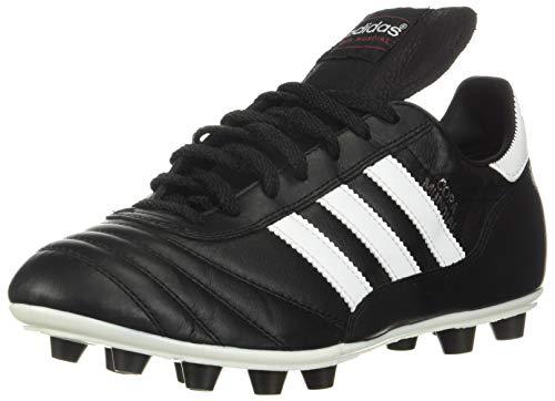 Adidas Copa Mundial SCHWARZ/Black 015110 Grösse: 43 1/3 US 9 1/2