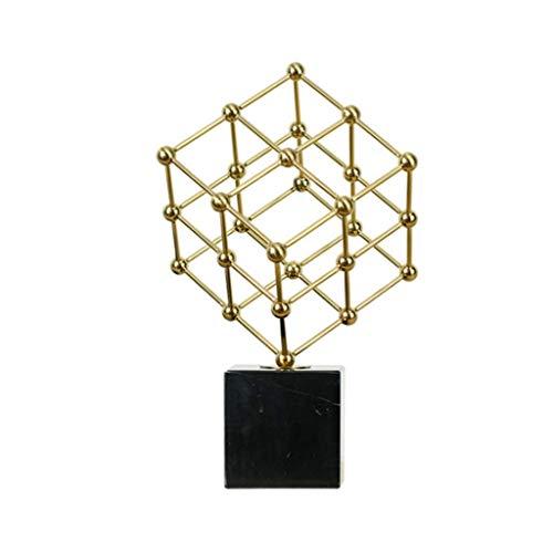 kommode cube