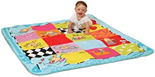 taf toys picnic mat