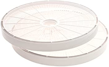 Best 4 tray dehydrator Reviews
