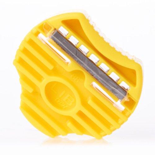 Lib Tech Réparation Tool Kit de Tuning