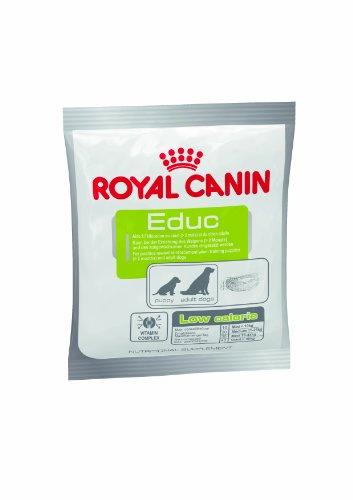 Royal Canin Educ Trainings- und Belohnungssnack