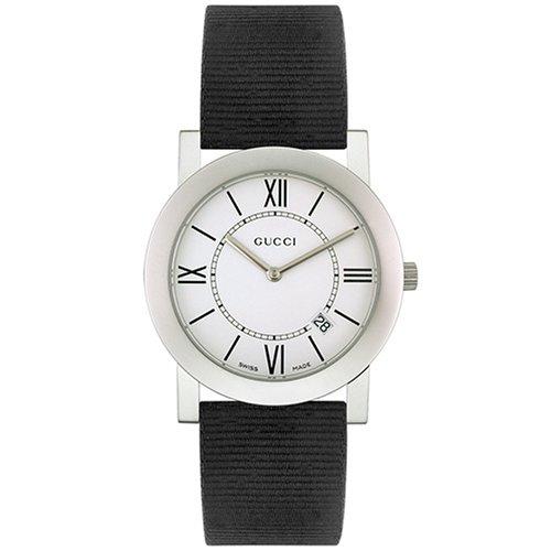 GUCCI Reloj YA052301 para Hombre