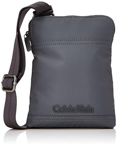 Calvin Klein Metro Mini, heren portemonnee