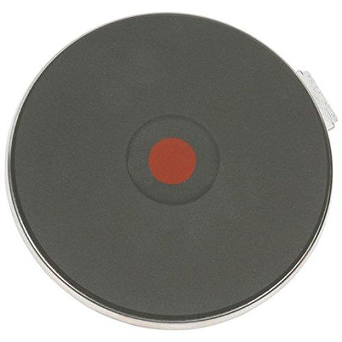 Hotpoint EGO Élément de plaque chauffante pour four 2000 W