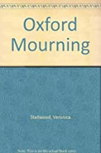 Oxford Mourning