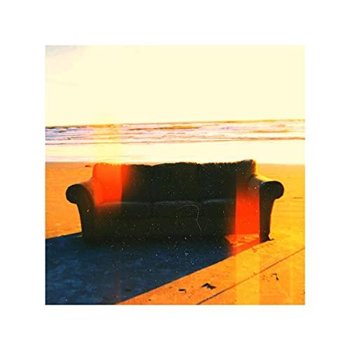 Big Sofa [Explicit]