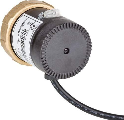 Austauschmotor Servicemotor für Zirkulationspumpe Ersatzmotor Trinkwasserpumpe Austauschmotor Pro1 9004467-M