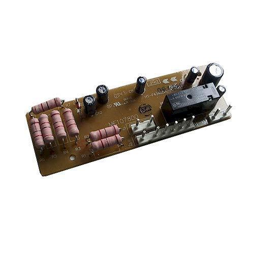 MODULE ELECTRONIQUE POUR PETIT ELECTROMENAGER BOSCH, GAGGENAU, NEFF, SIEMENS, VIVA - 00607518