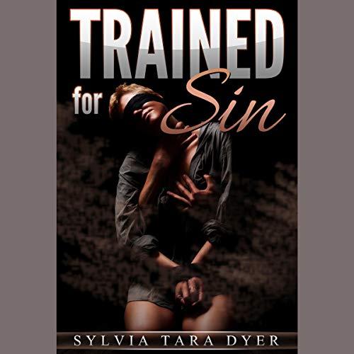 Trained for Sin Titelbild