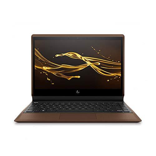 5LN33PA-AAAA [HP Spectre Folio 13-ak0000 モデル (i7-8500Y 8GB 512GBSSD 13.3FHDタッチ W10H64)]