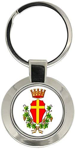 Giftshop UK Messina (Italien) Schlüsselanhänger