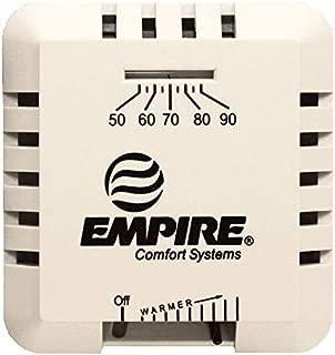 dv35 empire heater