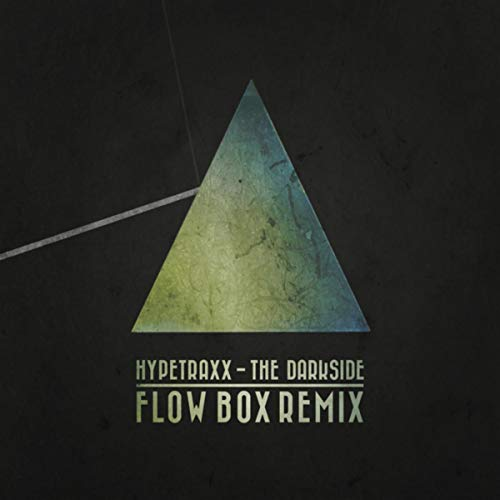 The Darkside (Flow Box Remix)