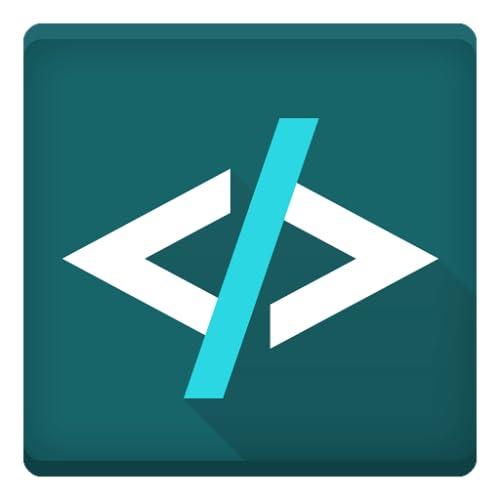 Dcoder, Mobile Coding Platform (Ide)