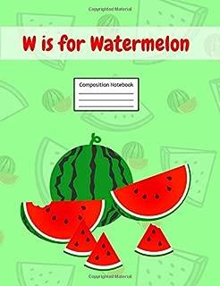 Best watermelon jack o lantern Reviews