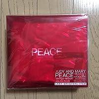 PEACE Tシャツ ジュディアンドマリー