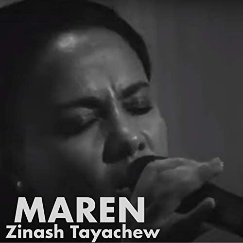 Zinash Tayachew