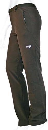 Altus de Femme grimsey Shell Couche Pantalon de Trekking
