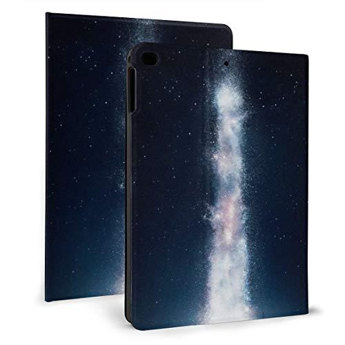 Funda para iPad de 7ª generación 10.2