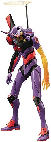 Kotobukiya - Figur-Modellbausätze in Mehrfarbig