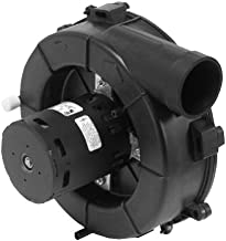 Fasco A180 115 Volt 3400 RPM Goodman Furnace Draft Inducer