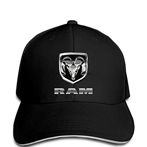 BQMXERMUEC ZVCYZTTCPFYY Baseball Cap XAUMYSFUNAM Sports Snapback Hats KYOHWRYTFAG Adjustable Structured Hat Men Caps color9