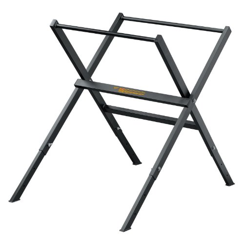 DEWALT (D24001) Wet Tile Saw Stand for D24000 & D36000