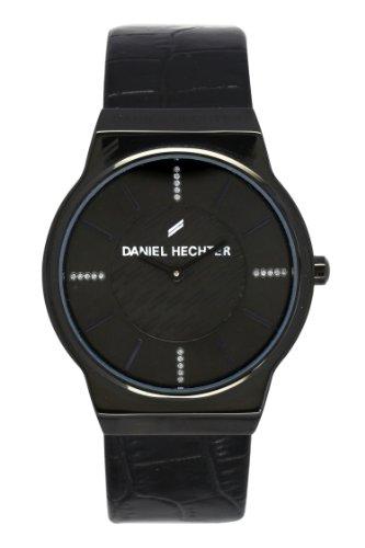 Daniel Hechter DHD 001/3AA