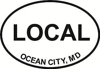 Best florida local sticker Reviews