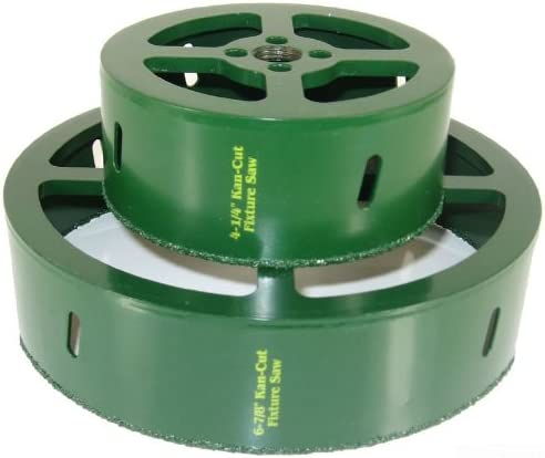 L.H. Dottie 638C Kan-Cut Fixture Quality In a popularity inspection 6-3 Saw 8-Inch Diameter Solid