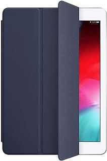 Best apple smart case ipad air 2 midnight blue Reviews