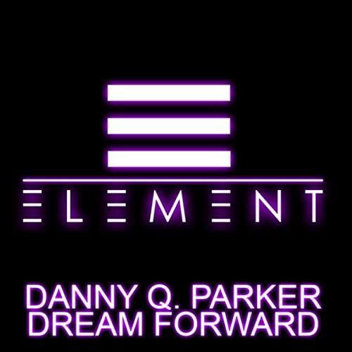 Danny Q Parker