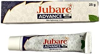 Jubare Advance Day Night Cream (25 g)