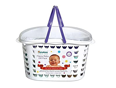 best company for baby products in india
