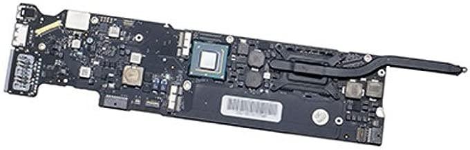 Odyson - Logic Board 1.8GHz Core i7 (i7-2677M), 4GB RAM Replacement for MacBook Air 13