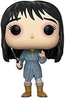 Funko Pop Movies: The Shining - Wendy Torrance Collectible Figure