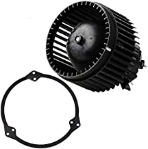 Best ford excursion blower motor Reviews