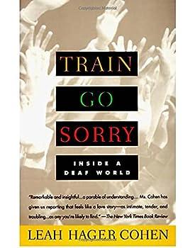Best train go sorry Reviews