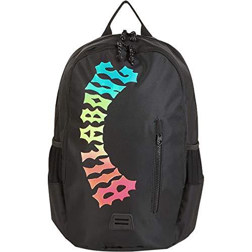 Billabong Men's Command Lite Backpack Black One Size